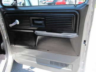 1979 Chevrolet K10 Blanchard, Oklahoma 24