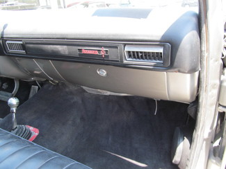 1979 Chevrolet K10 Blanchard, Oklahoma 26