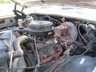 1979 Chevrolet K10 Blanchard, Oklahoma 35