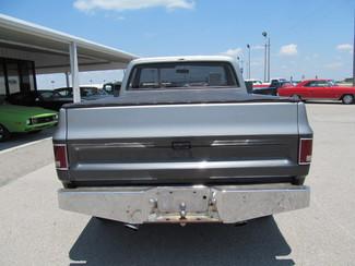 1979 Chevrolet K10 Blanchard, Oklahoma 8