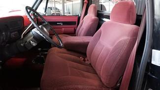 1979 Chevrolet C10 4X4 in Lubbock, Texas