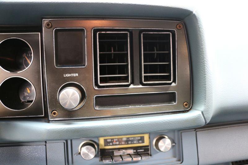 1979 Chevrolet Camaro Z28   in Sun Prairie, WI