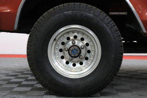 1979 Ford BRONCO RANGER XLT RESTORED 4X4 AC V8 CONVERTIBLE | Denver, Colorado | Worldwide Vintage Autos in Denver, Colorado
