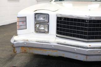 1979 Ford Ranchero 302V8 3spd Body Int Good in Nashua, NH