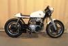 1979 Honda CB650 HONDA CB650 CB CAFE RACER BUILT TO ORDER Cocoa, Florida