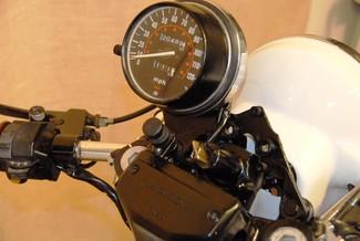 1979 Honda CB650 HONDA CB650 CB CAFE RACER BUILT TO ORDER Mendham, New Jersey 11