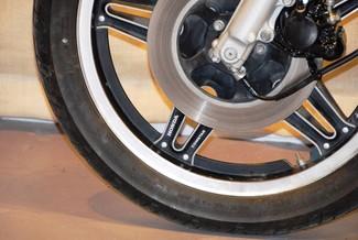1979 Honda CB650 HONDA CB650 CB CAFE RACER BUILT TO ORDER Mendham, New Jersey 14