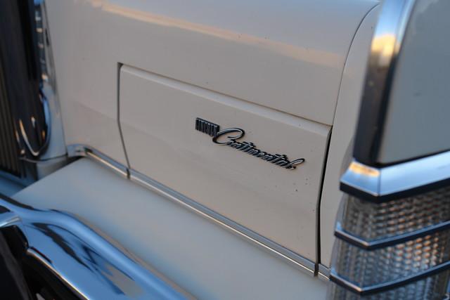 1979 Lincoln Continental Phoenix, AZ 14