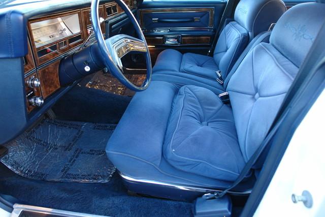 1979 Lincoln Continental Phoenix, AZ 21