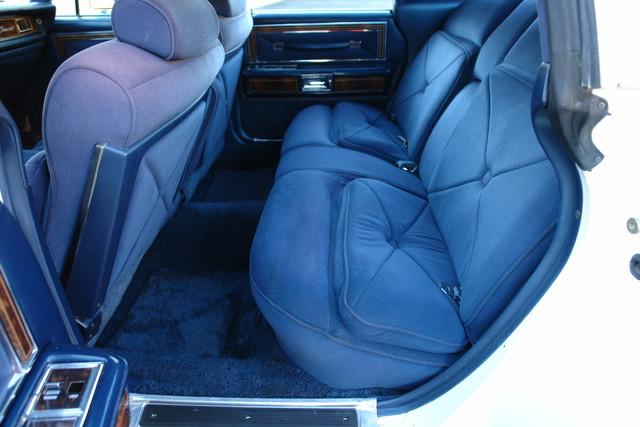 1979 Lincoln Continental Phoenix, AZ 24