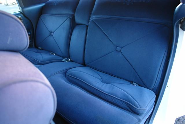 1979 Lincoln Continental Phoenix, AZ 25