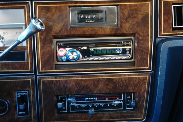 1979 Lincoln Continental Phoenix, AZ 27