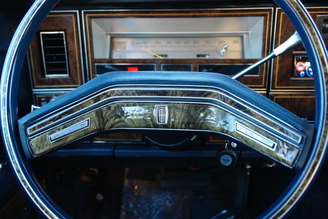 1979 Lincoln Continental Phoenix, AZ 28
