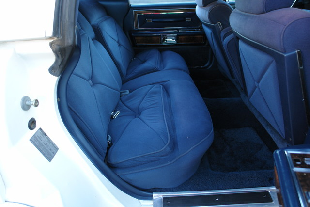 1979 Lincoln Continental Phoenix, AZ 30