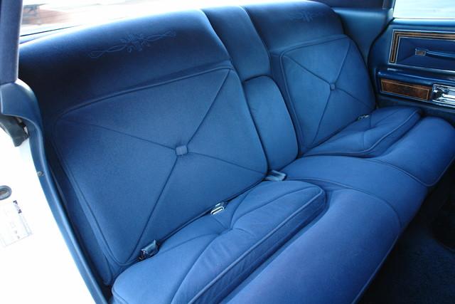 1979 Lincoln Continental Phoenix, AZ 31