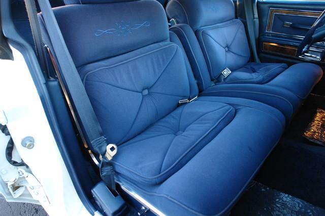 1979 Lincoln Continental Phoenix, AZ 35
