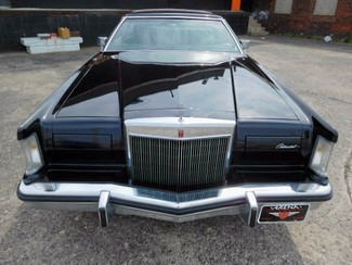 1979 Lincoln CONTINENTAL in ,, Ohio