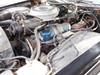 1979 Lincoln CONTINENTAL MARK V  city Ohio  Arena Motor Sales LLC  in , Ohio