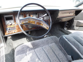 1979 Lincoln CONTINENTAL MARK V  city Ohio  Arena Motor Sales LLC  in , Ohio