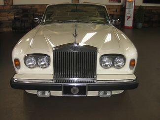 1979 Rolls Royce Conshohocken, Pennsylvania 5