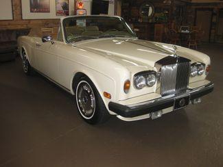 1979 Rolls Royce Conshohocken, Pennsylvania 6