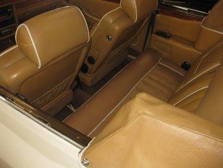 1979 Rolls Royce Conshohocken, Pennsylvania 8
