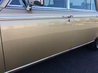 1979 Rolls Royce Silver Wraith II Scottsdale, Arizona 25