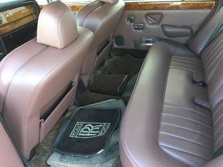 1979 Rolls Royce Silver Wraith II Scottsdale, Arizona 36