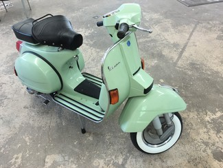 1979 Vespa PX 150 Piaggio | Litchfield, MN | Minnesota Motorcars in Litchfield MN
