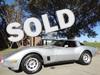 1980 Chevrolet Corvette Coupe Auto, T-Tops, Rare Silver/Claret, Gorgeous! Dallas, Texas