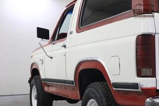 1980 Ford BRONCO XLT 4X4 V8 90K ORIGINAL MILES in Denver, Colorado