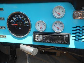 1980 Jeep CJ7 Blanchard, Oklahoma 40