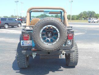 1980 Jeep CJ7 Blanchard, Oklahoma 19