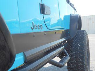 1980 Jeep CJ7 Blanchard, Oklahoma 14