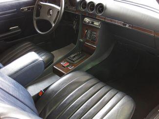 1980 Mercedes 450SL Conshohocken, Pennsylvania 30