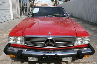 1980 Mercedes-Benz 380SL Houston, Texas