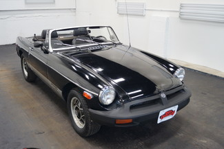 1980 Mg MGB in Nashua NH