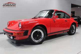 1980 Porsche 911 SC Merrillville, Indiana