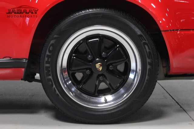 1980 Porsche 911 SC Merrillville, Indiana 43