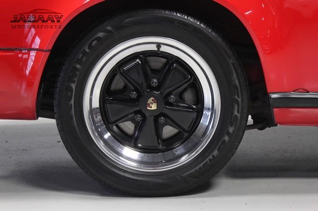 1980 Porsche 911 SC Merrillville, Indiana 44
