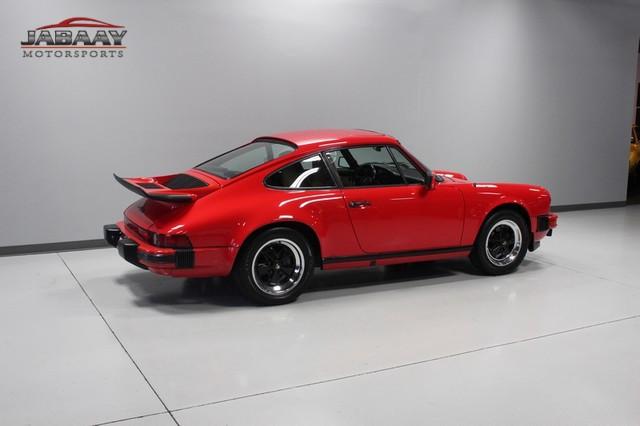 1980 Porsche 911 SC Merrillville, Indiana 38