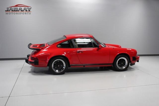 1980 Porsche 911 SC Merrillville, Indiana 39
