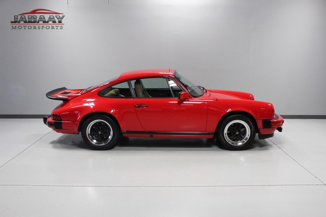 1980 Porsche 911 SC Merrillville, Indiana 40