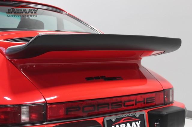 1980 Porsche 911 SC Merrillville, Indiana 29
