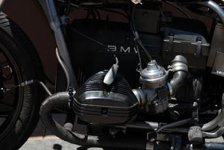1981 BMW R100 VINTAGE STREET BOBBER MOTORCYCLE MADE TO ORDER Mendham, New Jersey 18