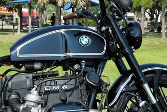 1981 BMW R100RS BMW R100RS CUSTOM CAFE BOBBER - MADE TO ORDER Cocoa, Florida 19