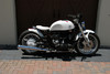 1981 BMW R100RT 'M' SERIES STREET FIGHTER MOTORCYCLE MADE TO ORDER Cocoa, Florida
