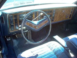 1981 Buick Riviera - Oregon Showroom Newberg, Oregon 5