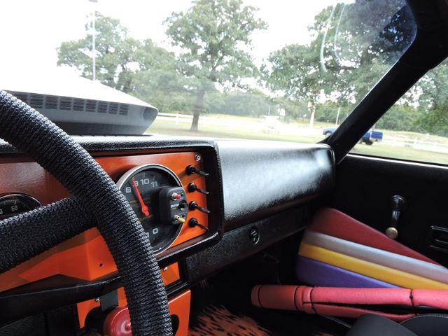1981 Chevrolet Camaro PRO STREET SHOW CAR / DRAG CAR RedLineMuscleCars.com, Oklahoma 39