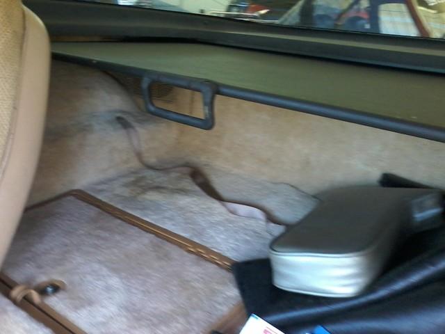 1981 Chevrolet Corvette San Antonio, Texas 32